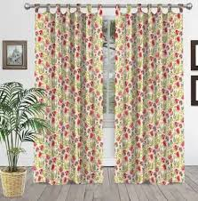 curtain curtains hand print curtains indian hand block printed cotton shower curtain door valances window curtains ssthc25