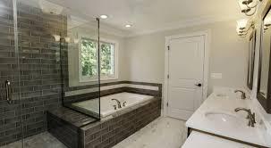 repair and fix a leaking bathtub