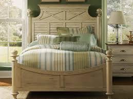Liberty Bedroom Furniture Furniture Ocean Isle Poster Bedroom 303 Br