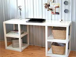 small office layout ideas. full image for large size of office19 decorate a small office layout ideas space