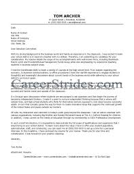 Resume Education Section While Still In School Valid Teaching Cover