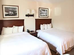 full size bed. Brilliant Bed DOUBLE BEDS  2 FULL SIZE In Full Size Bed