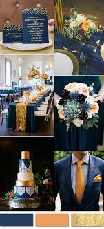 15 best Lindsay\u0027s wedding images on Pinterest | Marriage, Navy ...