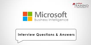 Ssis Interview Questions Msbi Interview Questions Answers For Fresher Experienced Ssis