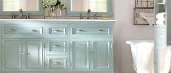 Home Decorators Collection Hampton Harbor 44 In W X 22 In D Bath Home Decorators Bathroom Vanities