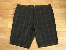 Повседневные шорты для мужчин HUGO <b>BOSS</b> - огромный ...