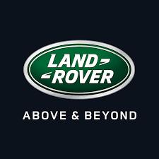 land rover logo 2014. land rover logo 2014 m