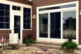 sliding patio door after simonton doors s