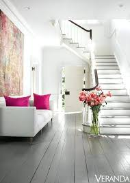 painting wood floors ideas painted floors ideas best painted floors ideas on painted wood floors free painting wood floors ideas
