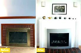 convert wood fireplace to gas cost to convert fireplace to gas contemporary convert fireplace to wood