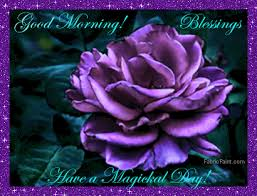 Google Good Morning Quotes Best of Good Morning Blessings Pictures Photos And Images For Facebook