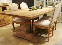 Dining Room Tables Reclaimed Wood Bhd Extension Dining Table Wood Furniture Manufacturer In Malaysia