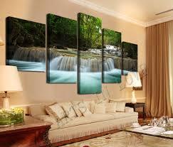 Huge Living Room Rugs Large Living Room Paintings Living Room Design Ideas