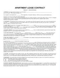 Rental Statement Form Template Rental Property Profit And Loss Statement Template Intent