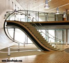 new staircase ideas. Fine Ideas Latest Modern Stairs Designs Ideas Catalog 2018 For New Staircase Ideas