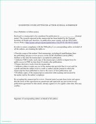 Editorial Assistant Cover Letters Internship Resume Cover Letter Entry Level Editorial