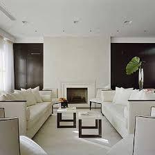 modern home furnishings modern home furnishings brucallcom