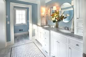 custom bathroom vanities designs s custom made bathroom vanity ideas