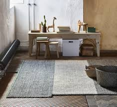 jute rugs sisal rug ikea at fuzzy carpet fluffy floor ruga round burnt orange area usa runners rag large flooring lappljung ruta living room furry big