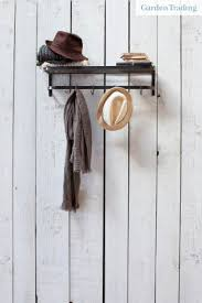 Next Coat Rack Buy Garden Trading Farringdon Coat Rack From The Next UK Online Shop 6
