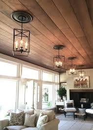 modern living room has no light fixture on living room for best 25 overhead lighting ideas