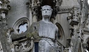 Image result for Simon de Montfort