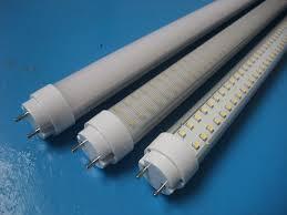 tropical led tube light circuit diagram led lighting led tube led lighting led tube light external driver