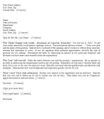 Cover Letter Sample For A Job Position Cover Letter For Teacher Job