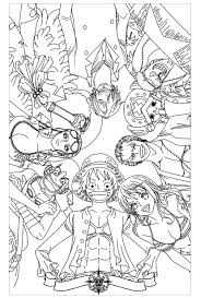 To Mau One Piece (Page 1) - Line.17QQ.com