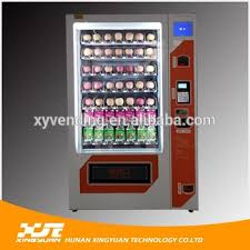 Fresh Fruit Vending Machines Enchanting Fresh Fruit Vending Machine With Belt Conveyor Buy Vfresh Fruit