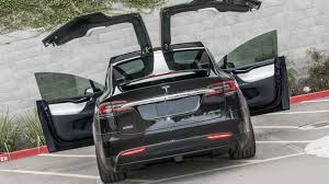 2018 tesla review. modren tesla 2018 tesla model x specs and review  intended tesla review