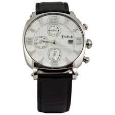 Fashion <b>часы Romanson</b> купить в Минске. Каталог наручных ...