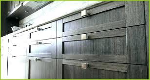 chrome kitchen cabinet handles modern cabinet handles modern kitchen cabinet handles amazing amazing modern cabinet hardware
