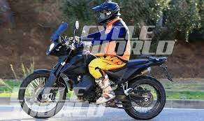 2018 ktm 790 adventure. fine 790 ktm 790 adventure spied in two variants images specifications features intended 2018 ktm adventure