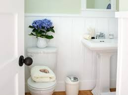 Do It Yourself Small Bathroom Design Tips Australian Handyman Impressive Small Bathroom Design Tips