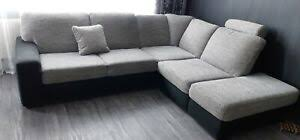 / unsere sofas haben abnehmbare und waschbare sitzbezüge. Ecksofa Klein Gunstig Kaufen Ebay