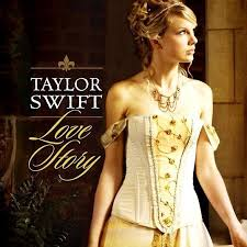 Download and print love letters sheet music for piano & vocal by ketty lester from sheet music direct. Taylor Swift Love Story Sheet Music For Piano With Letters Download Piano Vocal Sku Pvo0018381 At Note Store Com