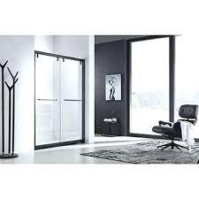 framed glass shower door china stainless steel sliding shower glass shower sliding shower door framed glass