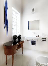 bathroom lighting solutions. Endearing Bathroom Lighting Solutions Design Decoration Of The Ideal Light Ideas For Home