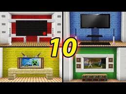 29 Minecraft Pet Animal House Designs