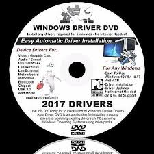 2017 repair restore computer drivers dvd for windows 7 8 xp vista 2017 repair restore computer drivers dvd for windows 7 8 xp vista 10 32 64 bit