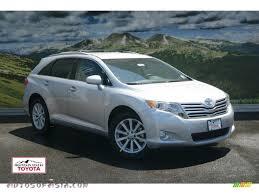 2011 Toyota Sienna For Sale.2011 Toyota Sienna Interior U S News ...