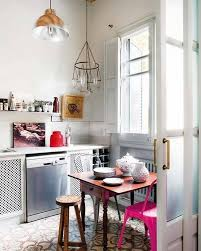 10 X 18 Kitchen Design Universal Design In Kitchenkitchen Layout
