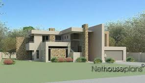 house plans south africa double story 3 bedroom house plans double y 4 bedroom house plans