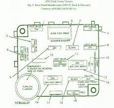 2005 peterbilt 379 wiring diagram 2005 image 2005 peterbilt 379 fuse box diagram wiring diagram for car engine on 2005 peterbilt 379 wiring