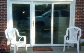 glass door replacing sliding glass door rollers sliding door installation cost french door glass replacement