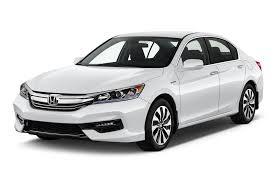 Honda Cars, Coupe, Hatchback, Sedan, SUV/Crossover, Truck, Van ...
