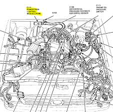 93 ford ranger engine diagram similiar ford ranger engine diagram keywords 1996 ford ranger 2 3 engine diagram