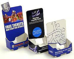 Card Display Stands Uk Business Card Display Stands Uk Best Business 100 60