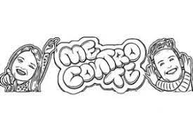 To get started finding fotocopie me contro te , you are right to find our website which has a comprehensive collection of manuals … Fotocopie Da Stampare Dei Me Contro Te Disegni Da Stampare E Colorare Me Contro Te Img Cosa Puo Fare In Concreto Joe Biden Contro Le Ghost Gun Garcianovictor